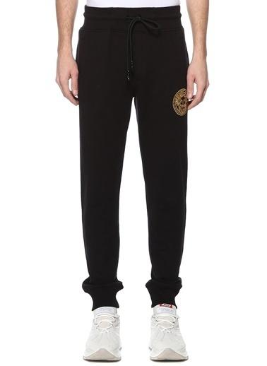 Versace Jeans Eşofman Altı Siyah